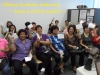 lohas-graduate-gathering-2012