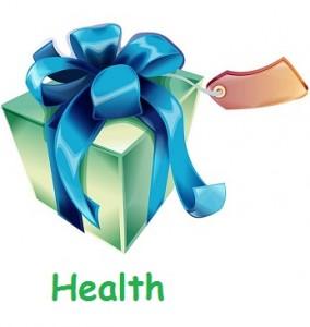 gift box 3a