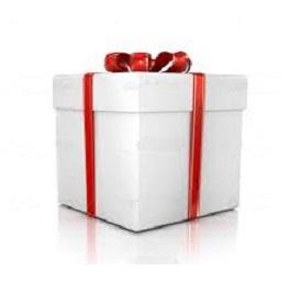 gift box 4