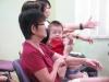 Kids & U Meridian Massage