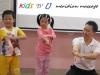 kids-and-u-self-massage